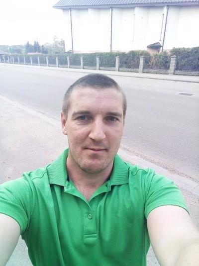 Krzysztof29